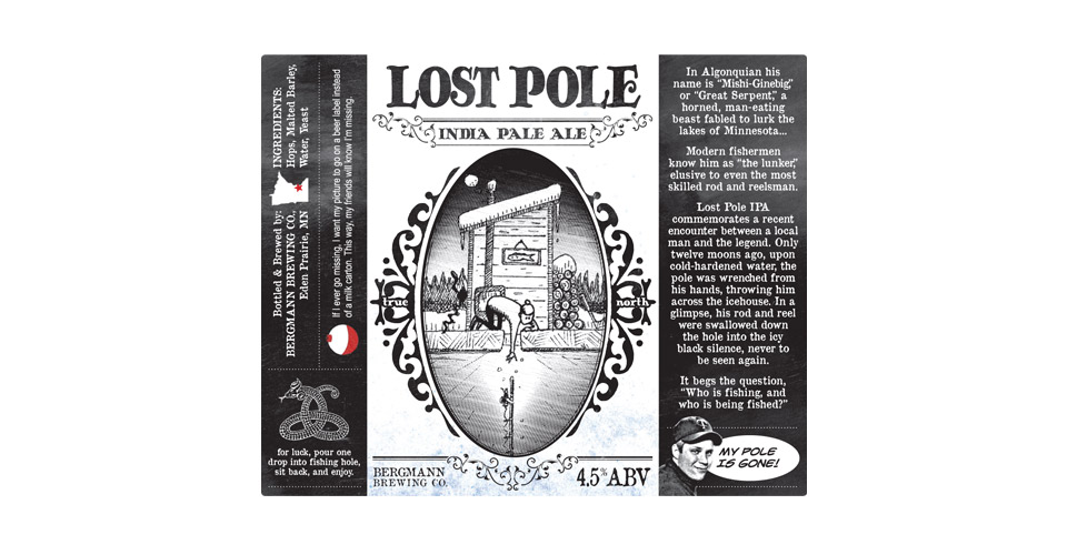 lostpole-illustration_feature